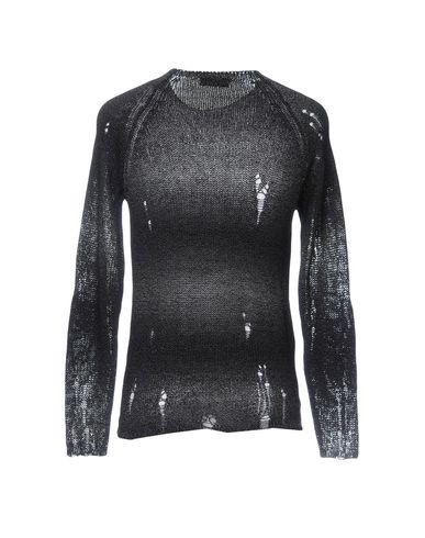 LUCQUES Pullover Großhandelspreis Verkauf Online Mit Paypal Günstig Online Nicekicks Zum Verkauf Y7wcHCb