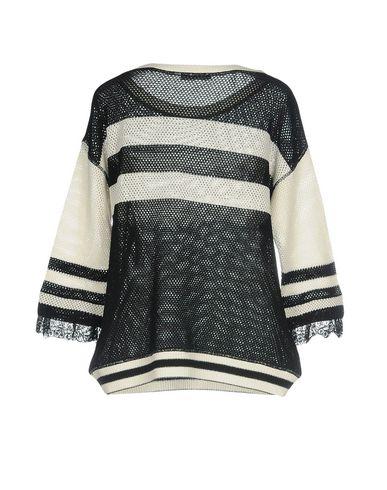Billig Verkauf Versorgung Lieferung billig online PAOLA PRATA Pullover 7kSZ8c