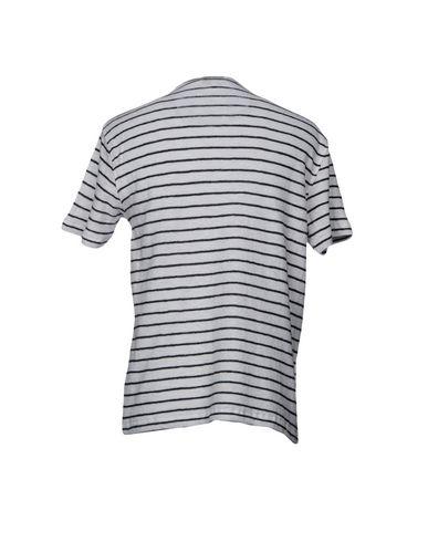 Ymc Du Må Opprette Jersey kjøpe billig besøk kjøpe billig kjøp overkommelig for salg lav pris online fabrikkutsalg billig pris 66y73uxkB2