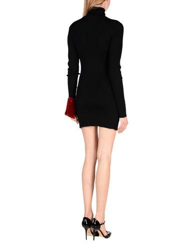 utløp orden billig salg 100% Sweet & Gabbana Minivestido salg valg beste leverandør U1G09Di