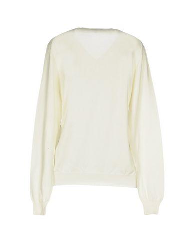 SCAGLIONE Pullover