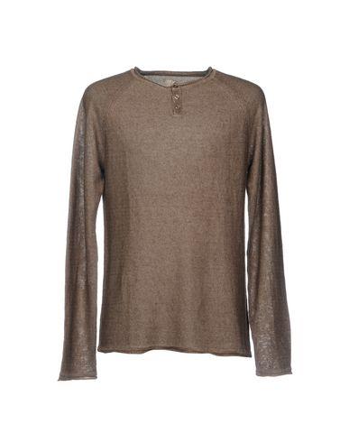 Verkauf 2018 Neu KAOS Pullover Rabatt Classic Kostenloser Versand Offizielle Seite Neuer Stil IIoUvGGMg6