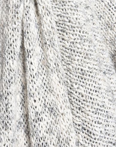 utløp limited edition Linjen Cardigan ebay billig pris salg butikken billige engros 6Rv8fY3bUo