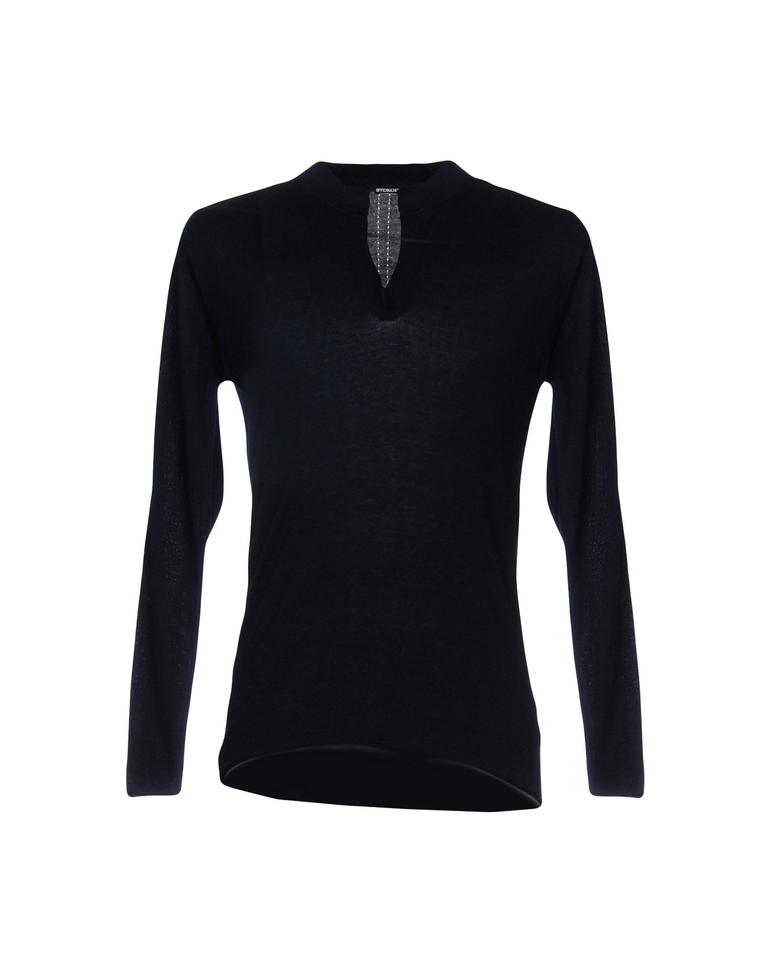 Pullover Officina 36 36 36 Uomo - 39830132OX 105aa8