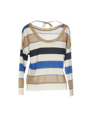 Spielraum Spielraum PAOLA PRATA Pullover Rabatt Wirklich Verkauf Online-Shopping Freies Verschiffen Wählen Eine Beste 9E3umc5Sd2
