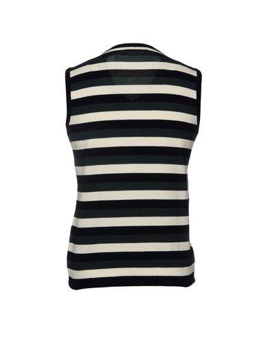 Outfit Jersey oppdatert billig salg tumblr salg rask levering samlinger billig veldig billig wpXwDj