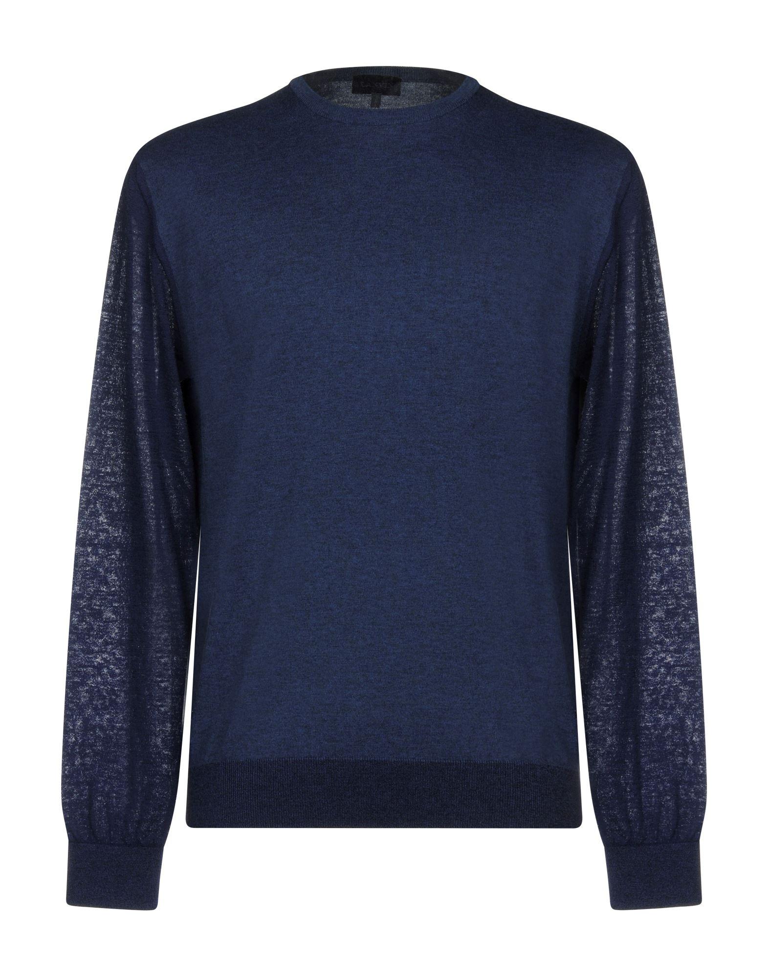 Pullover Lanvin Uomo - Acquista online su