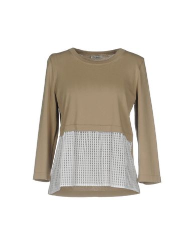 CAPPELLINI by PESERICO Jersey