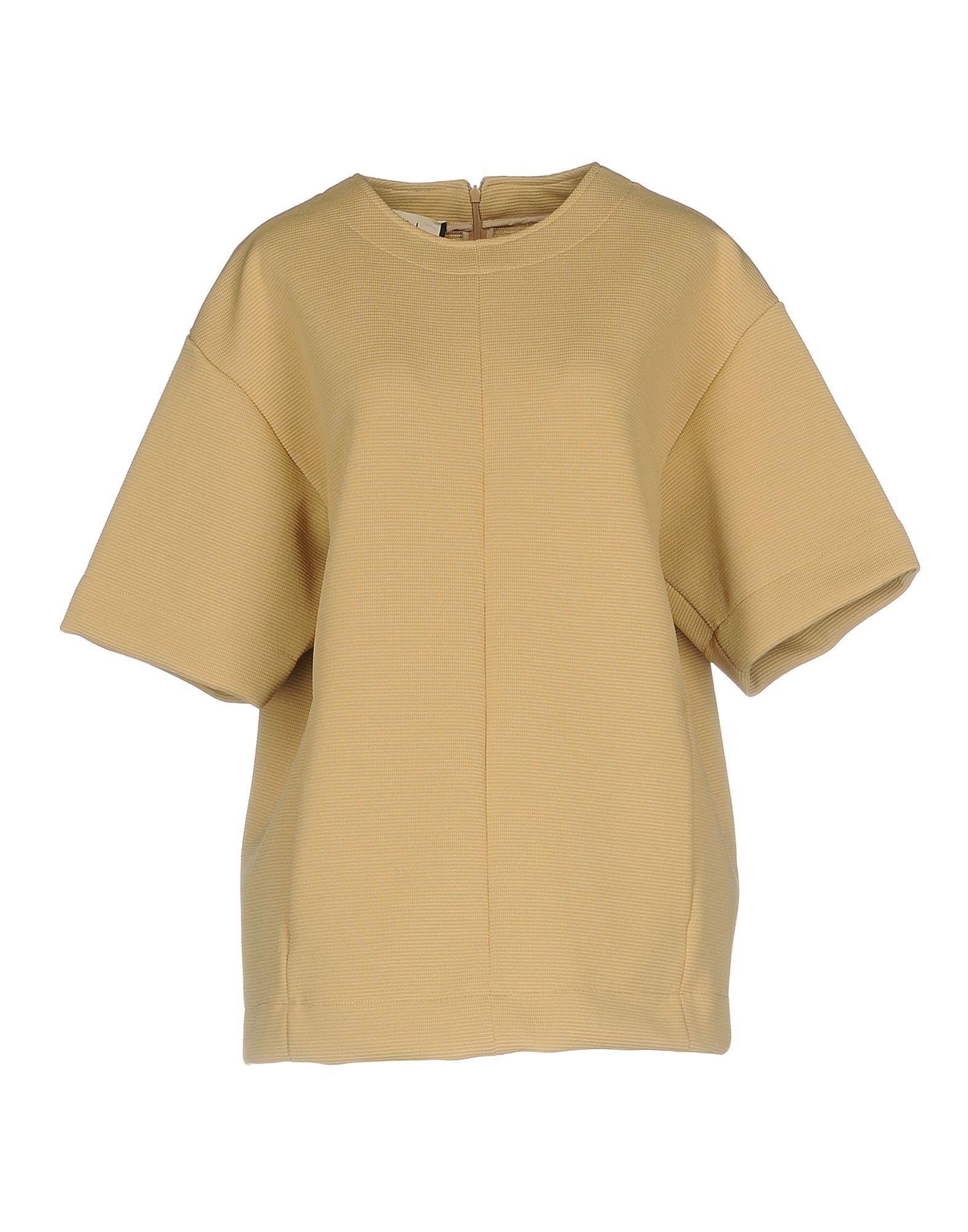 Pullover Marni Donna - Acquista online su 195s9D8eu