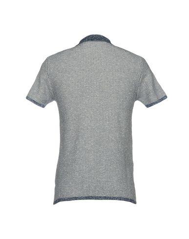 SSEINSE Pullover