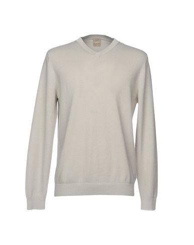 salg ebay rabatt shopping online H953 Jersey 0nie6Q0