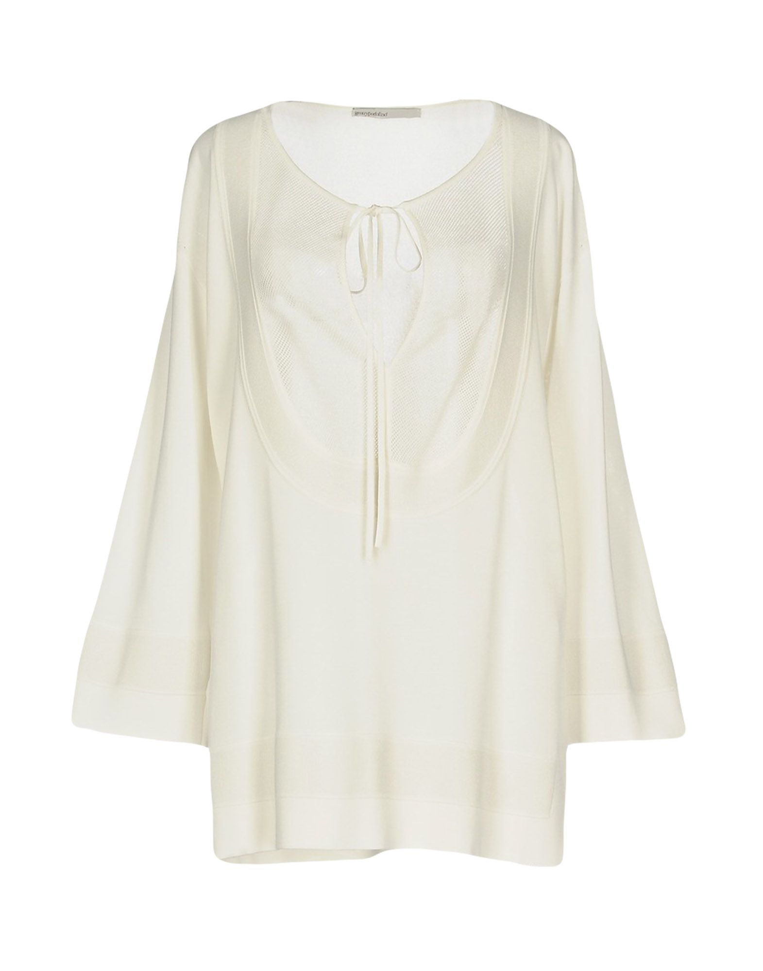 Pullover Gentryportofino Donna - Acquista online su HF05u1XuL