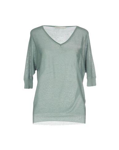 b092966018d400 Gentryportofino Sweater - Women Gentryportofino Sweaters online on ...