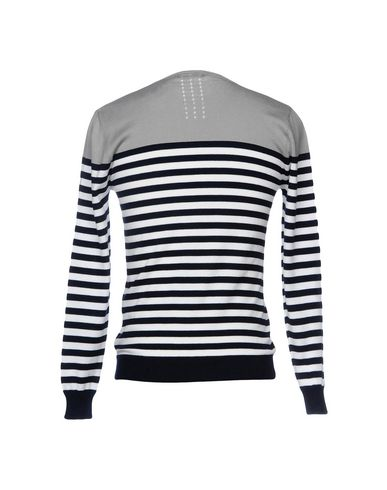 BESILENT Pullover