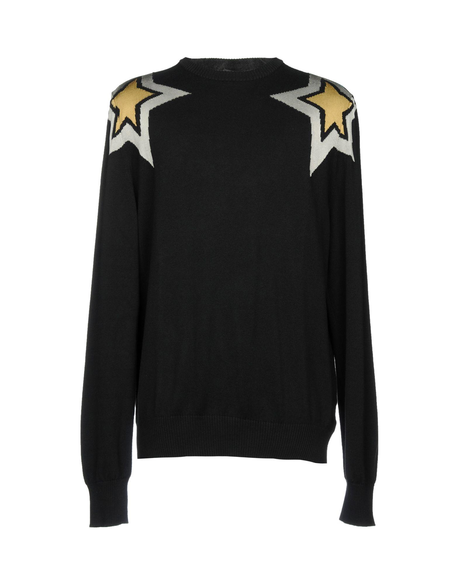 Pullover Just Cavalli Uomo - Acquista online su