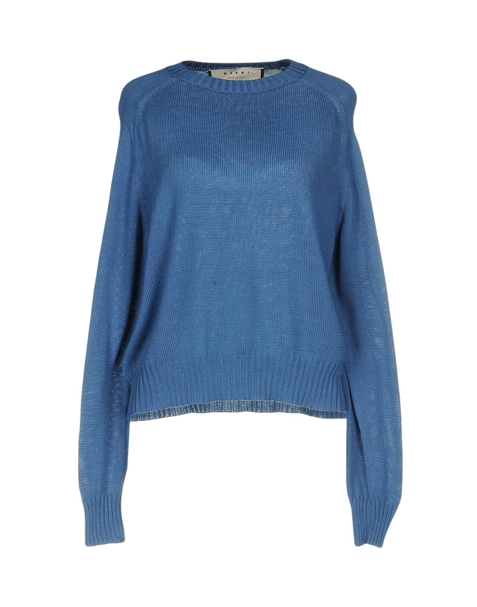 Pullover Marni Donna - Acquista online su vM1QyhAT