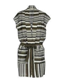 0403302388 Cristina Gavioli Collection Donna Collezione Primavera-Estate e ...