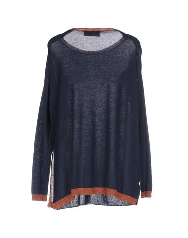 KAOS JEANS Pullover