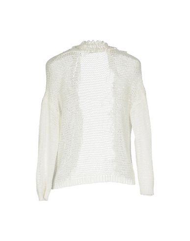 Cristina Gavioli Jeans Cardigan komfortabel billig pris bestselger for salg utløp nyeste salg rabatter rabatt stor overraskelse UcwFSseg