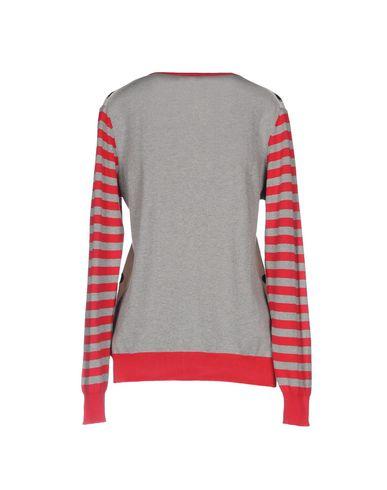 utløp bestselger fabrikkutsalg billige online Dimora Jersey rimelig billig uttaket Gy51Tn