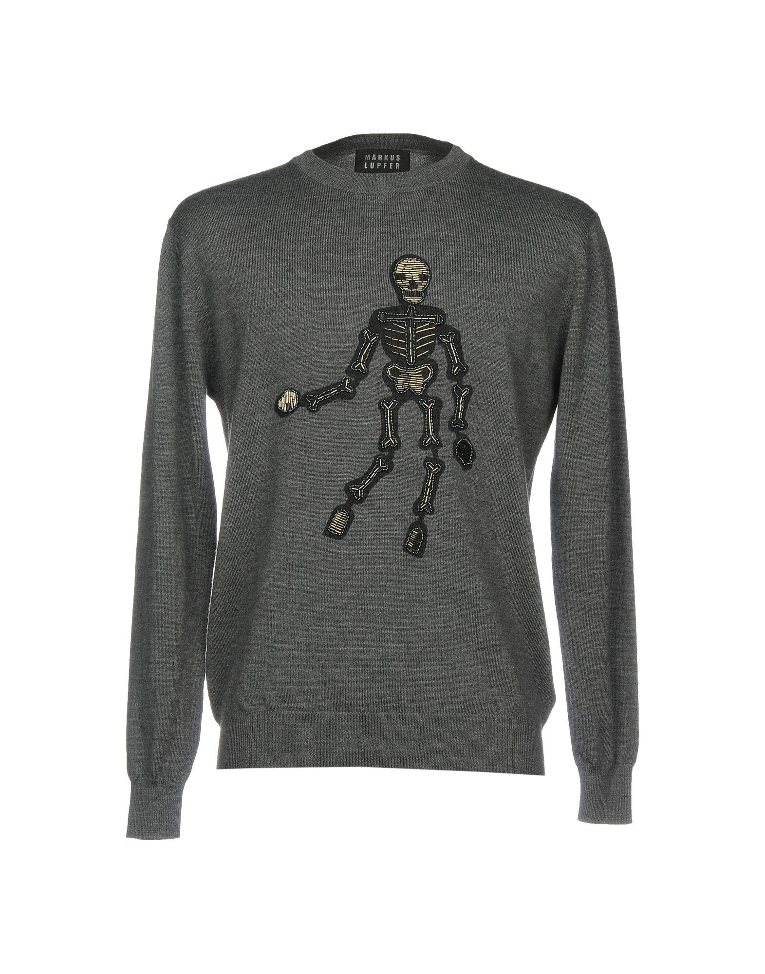 Pullover Markus Lupfer Uomo - Acquista online su
