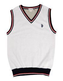 U.S.Polo Assn. ρούχα για αγόρια και εφήβους 9-16 ετών 1ff35147183