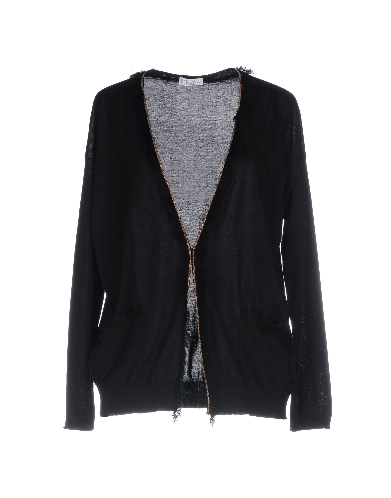 Cardigan Brunello Cucinelli Donna - Acquista online su In8qy5ez