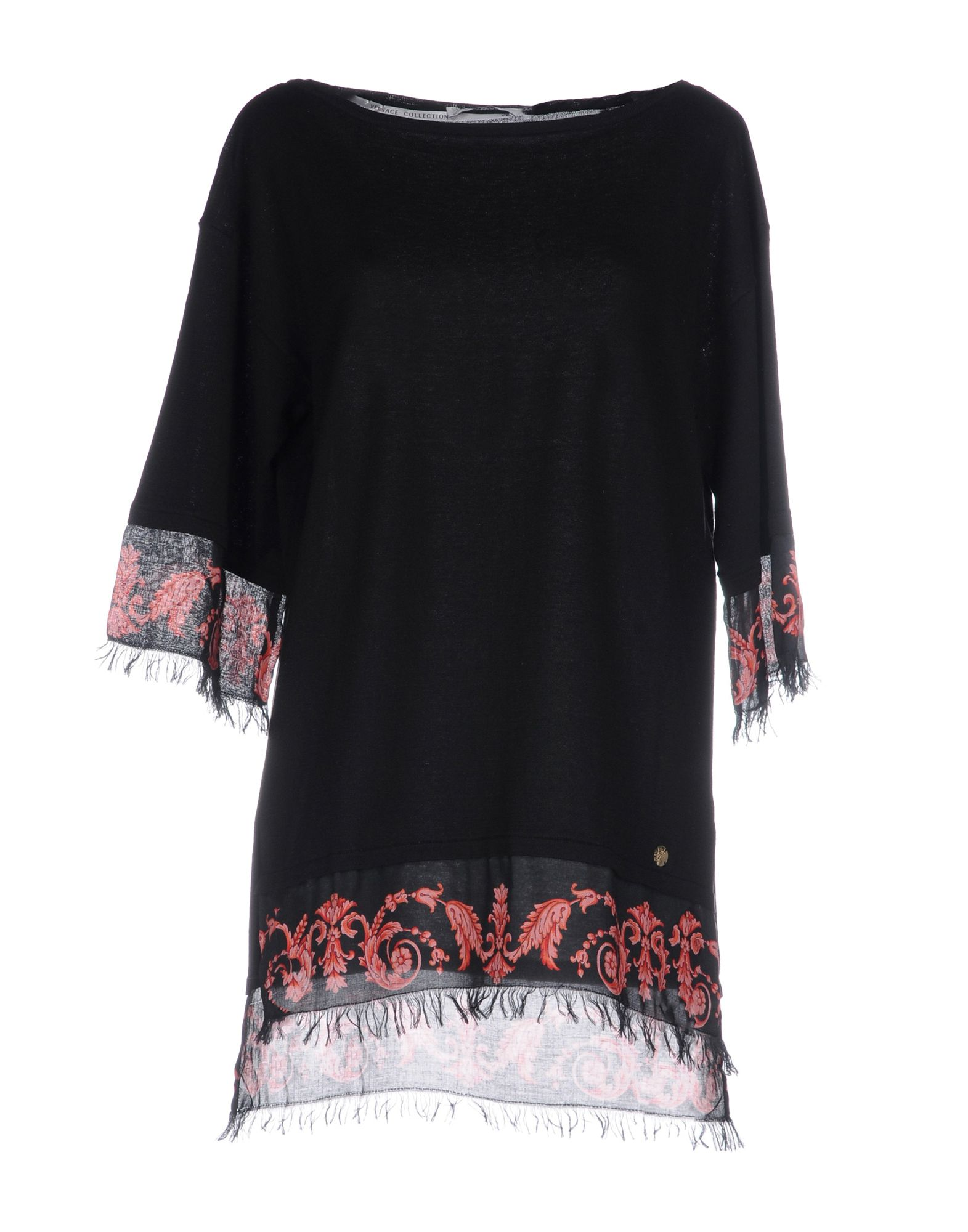 Pullover Versace Collection Donna - Acquista online su eaPN7k
