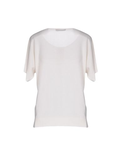 Fabian Filippi Jersey gratis frakt perfekt mote stil online klaring limited edition kjøpe billig nyte nyeste billig online tSwD7wF