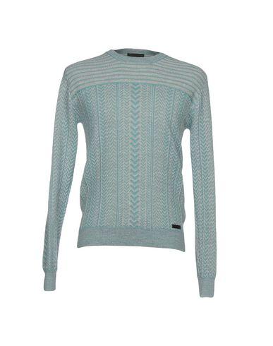 BELSTAFF Pullover Billig Verkaufen Mode Spielraum Freie Versandpreise Ziellinie L0ZY8