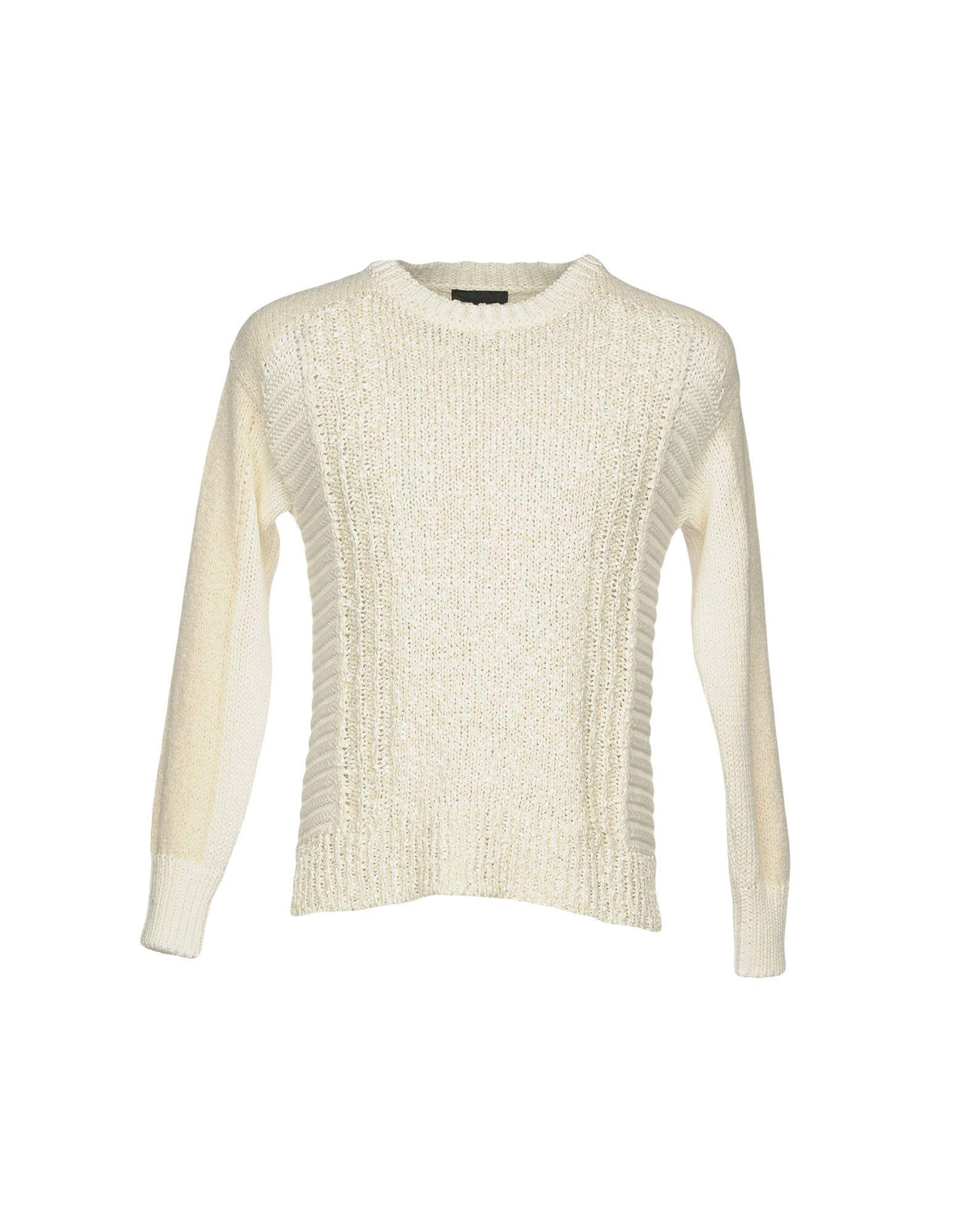 Pullover Belstaff Uomo - Acquista online su