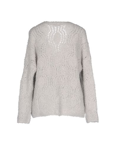 Brunello Cucinelli Jersey billig salg populær salg komfortabel shopping på nettet rabatt utmerket 4obmae