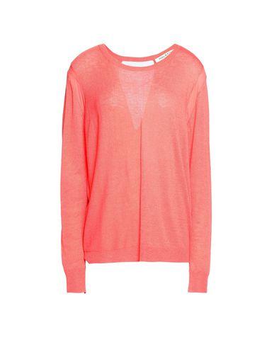 HALSTON HERITAGE Pullover Rabatt guter Verkauf Outlet Neu Outlet zum Verkauf 100% authentisch pbS54