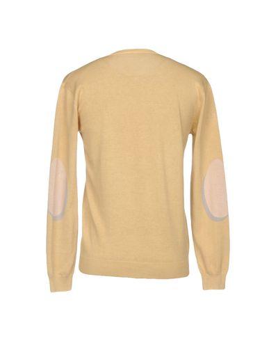 Kosten Online SZEN Pullover Preiswerte Neue Ankunft r9SgHueN