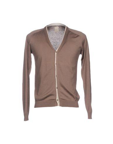 Skjorter Cardigan utgivelse datoer online billig salg ekstremt footaction for salg engros-pris hXKjCd8V
