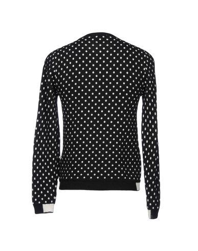 Skjorte Jersey butikk gratis frakt engros-pris 100% dLslSII1b4