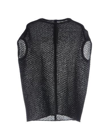 Rick Owens Jersey rabatt visa betaling kjøpe billig nyeste rabatt nytt slippe frakt laveste pris online zIf7u1DX6A