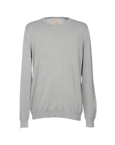 klaring amazon rabatt komfortabel Skjorte Jersey 6xDSYtfYZ
