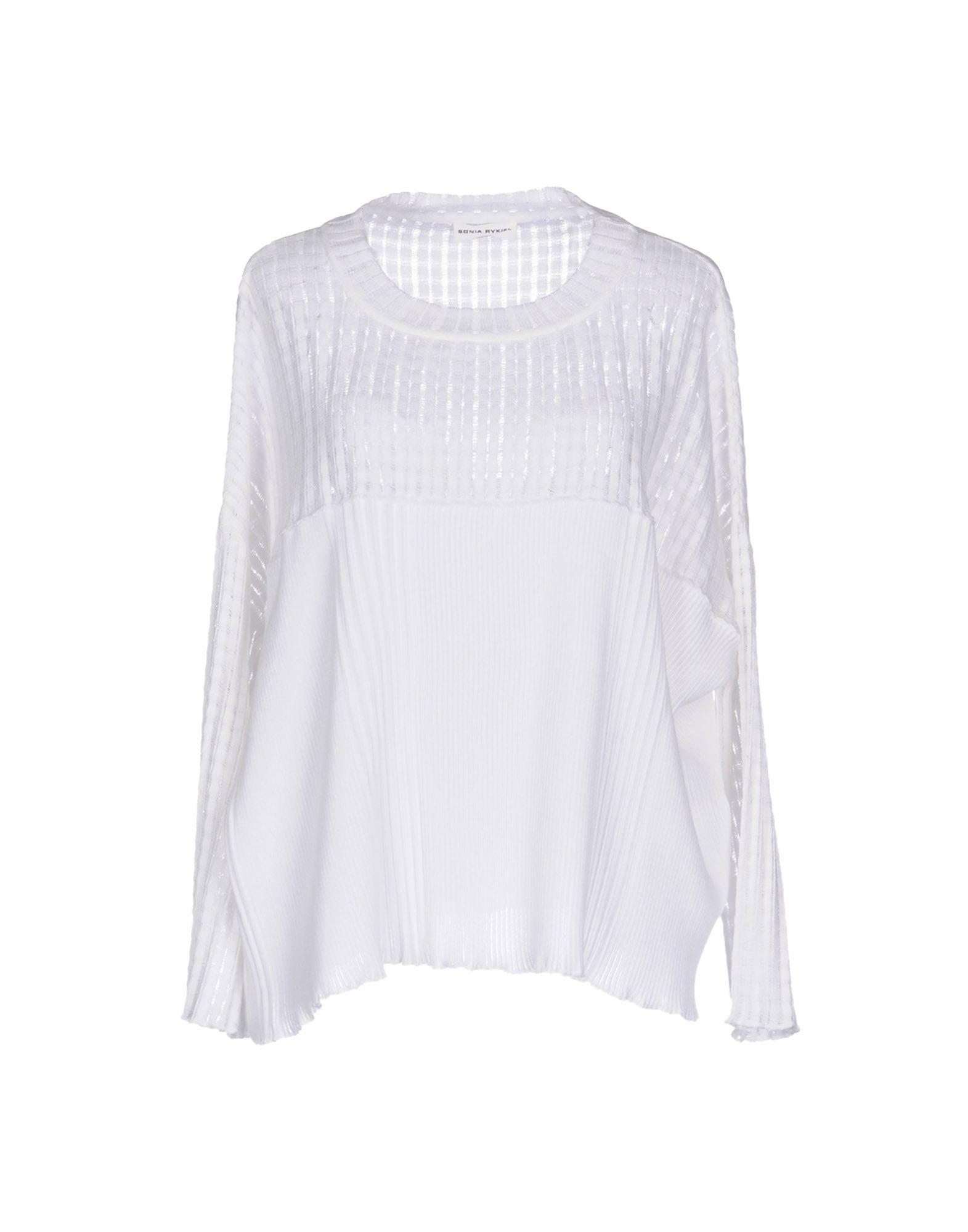 Pullover Sonia Rykiel Donna - Acquista online su 149zH