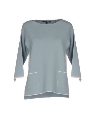 Low-Cost Online Rote Vorbestellung Eastbay TORTONA 21 Pullover tlCewwS