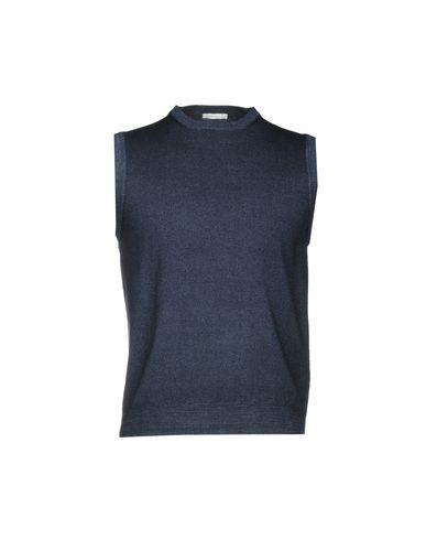 ZANIERI Pullover