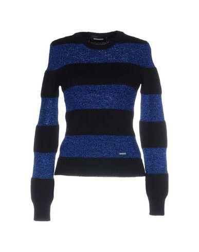 Kaufen Wirklich Billig DSQUARED2 Pullover Original-Verkauf Online Neue Online Freies Verschiffen Der Niedrige Preis Rabatt Größte Lieferant qj20zT