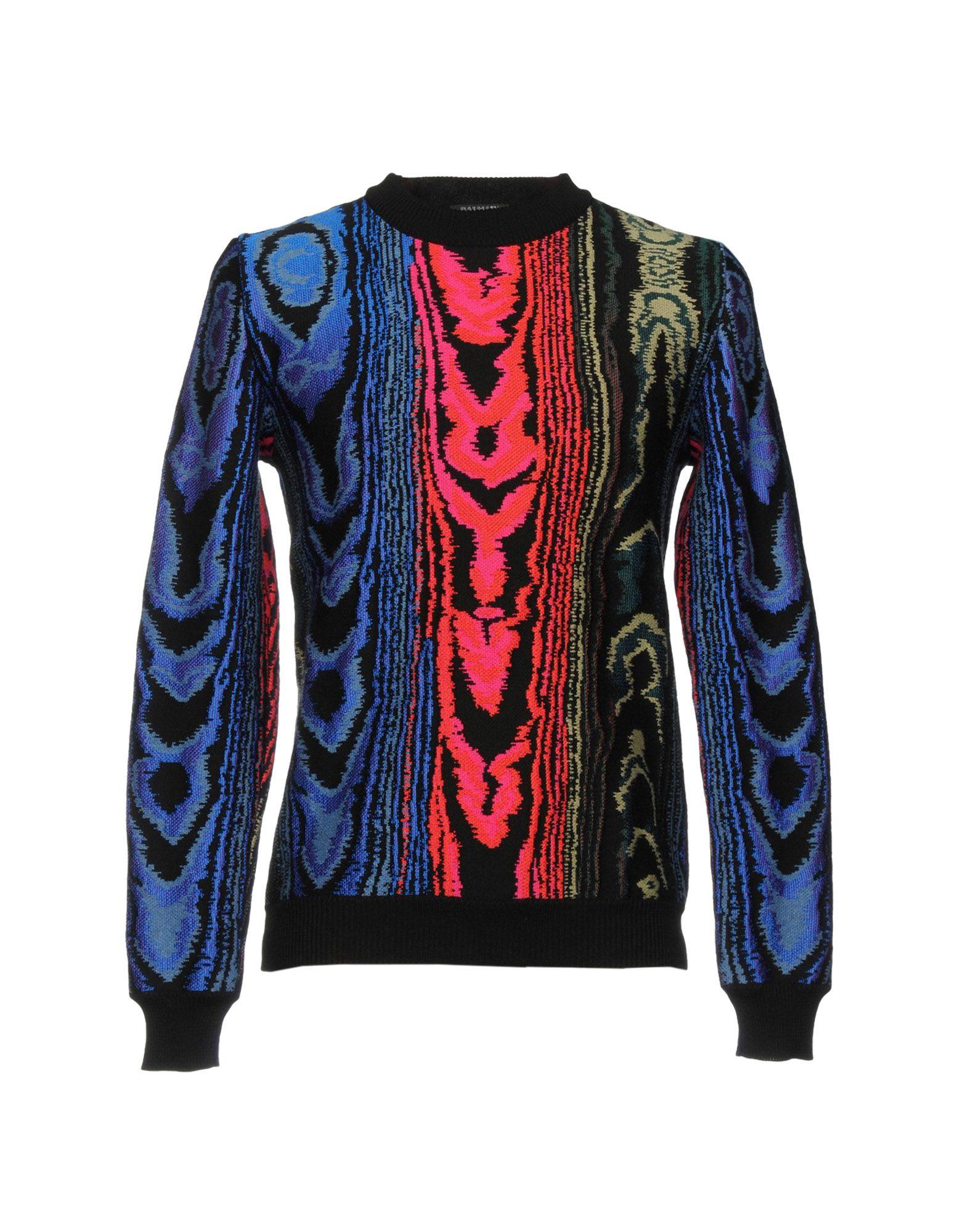 Pullover Balmain Uomo - Acquista online su