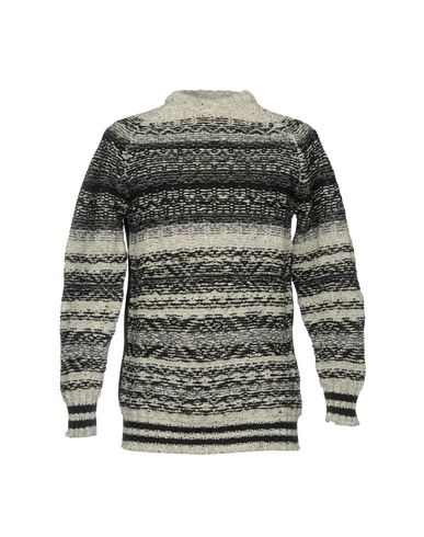 lav pris online populær Casely Hayford Cuello Alto kjøpe billig billig 3811rdM