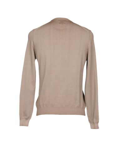 HENRY COTTONS Pullover