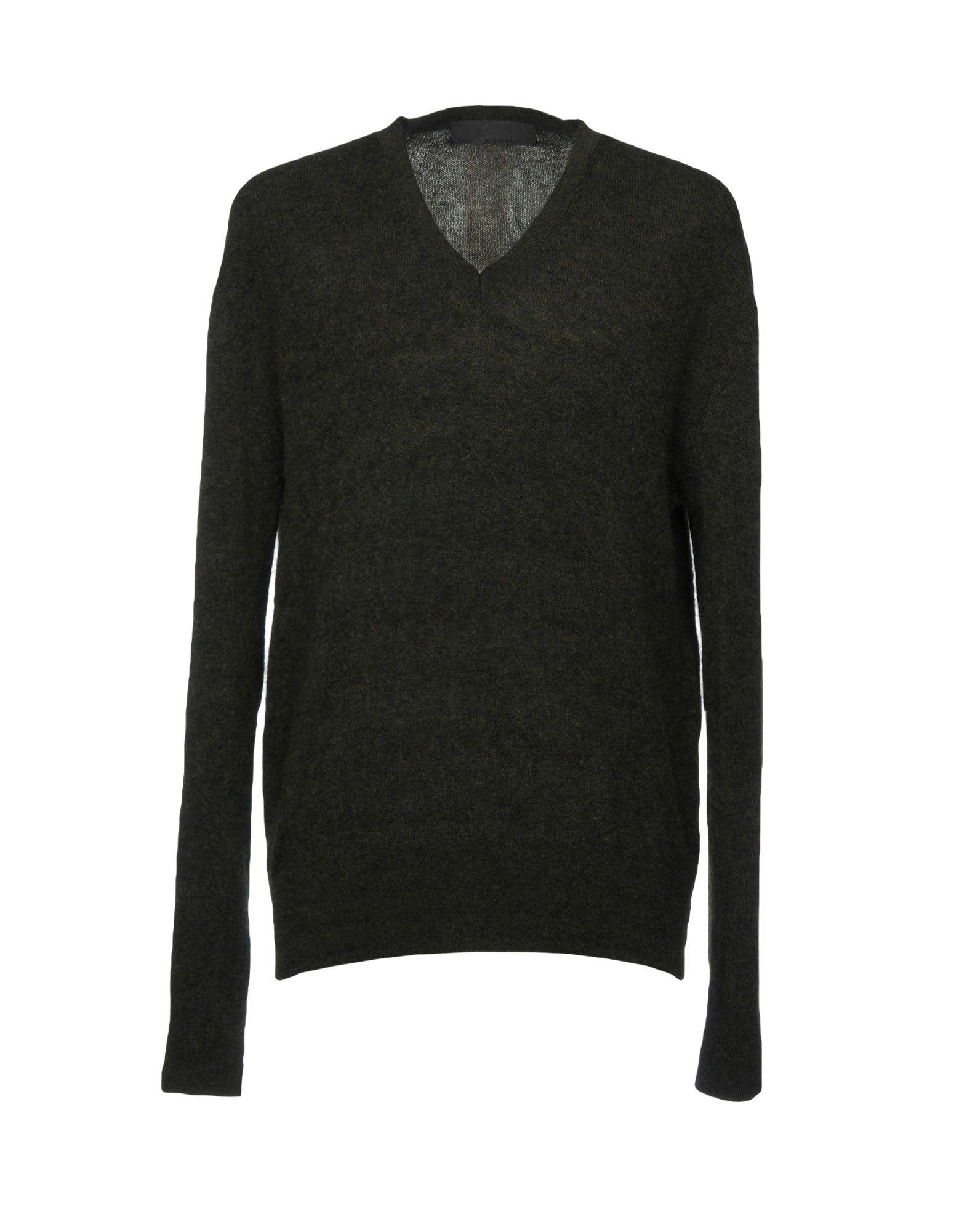 Pullover Haider Ackermann Uomo - Acquista online su