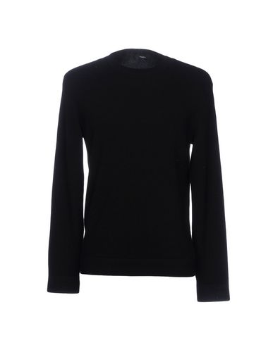 Theory Cashmere Blend   Sweaters And Sweatshirts U by Theory