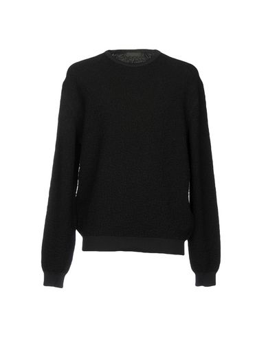 CALVIN KLEIN COLLECTION Pullover