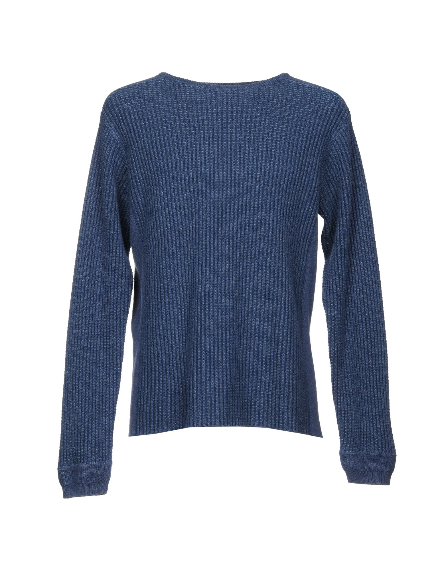 SOLD OUT         Pullover Ron Herman Uomo - Acquista online su