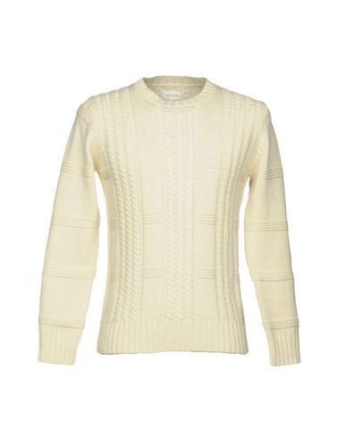 Gant Rugger Jersey mange stiler klaring for salg for fin online FofGf